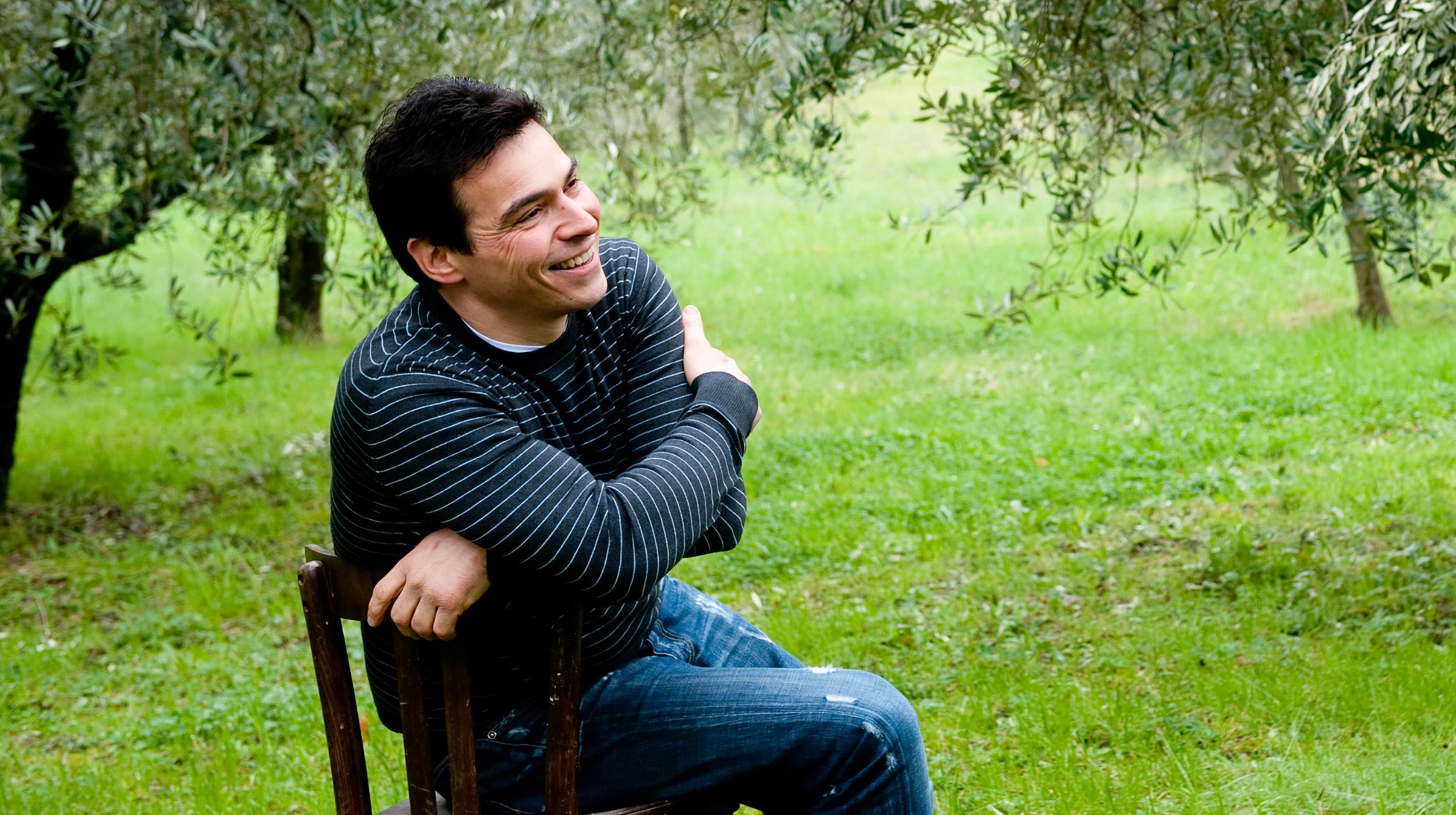 Giorgio Tonti