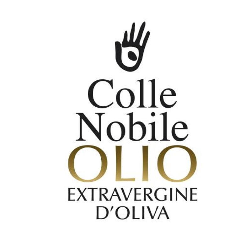 Colle Nobile logo